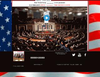americaretoday.com screenshot