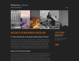 americas-photos.com screenshot