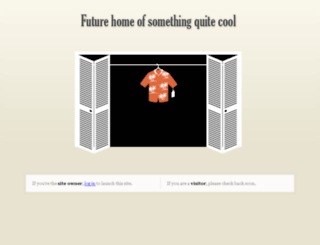 amitbravo.com screenshot