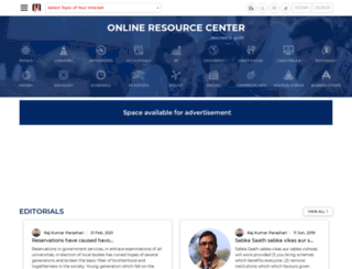 ammhu.com screenshot