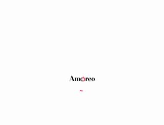 amoreo.pl screenshot