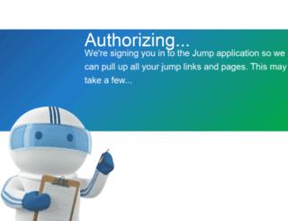amplifi.performnet.com screenshot