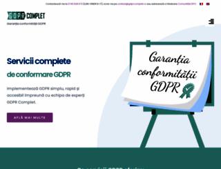 amplusnet.com screenshot