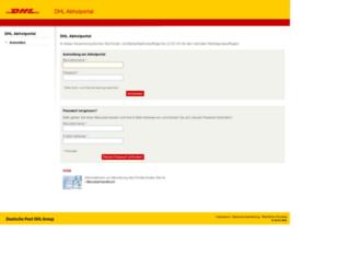 amsel.dpwn.net screenshot