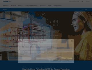 amtech-power.co.uk screenshot