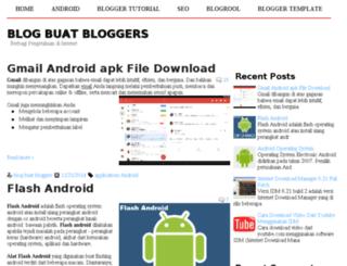 amuysblog-berbagi.blogspot.com screenshot