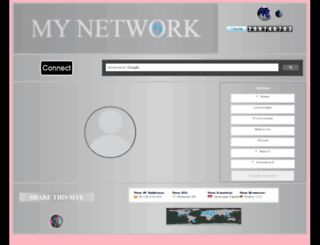 amynes.blogspot.lt screenshot