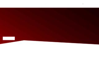 anajakrodtoo.com screenshot
