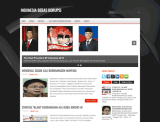anaknegerinkri.blogspot.com screenshot