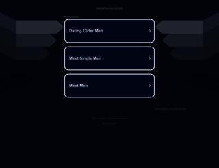 analytics.meetone.com screenshot