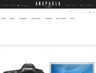 anapaulabijouxs.com screenshot