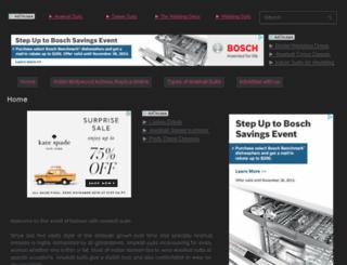 anarkalisuitschuridardresses.com screenshot