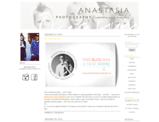anastasiachomlack.typepad.com screenshot