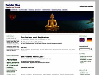 anatmavada.com screenshot