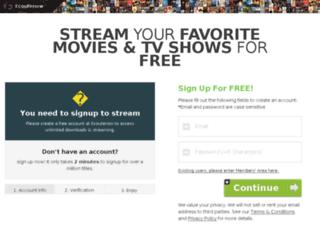 ancestary.com screenshot