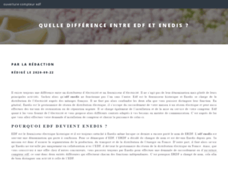 anchemac.info screenshot