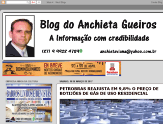 anchietabarros.blogspot.com.br screenshot