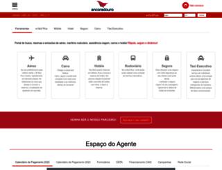 ancoradouro.com.br screenshot
