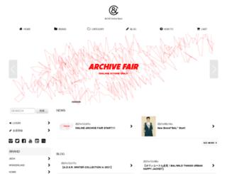andchill.ocnk.net screenshot