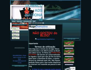 andreidiartedownloads.blogspot.com screenshot