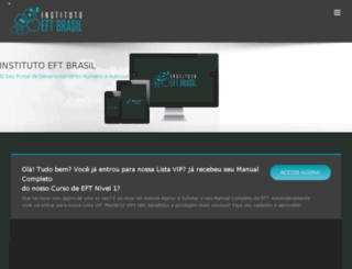 andrelimaeft.com.br screenshot