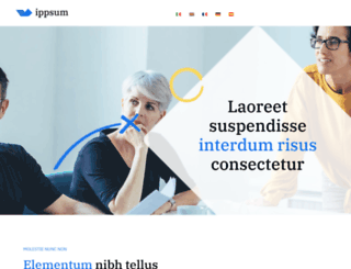 android-dev.it screenshot