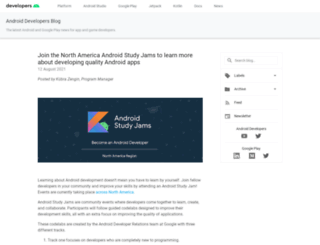 android-developers.blogspot.co.id screenshot