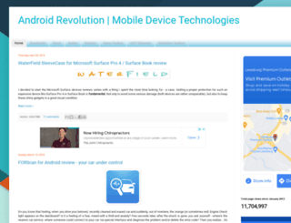 android-revolution-hd.blogspot.co.uk screenshot