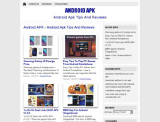 android1apk.net screenshot