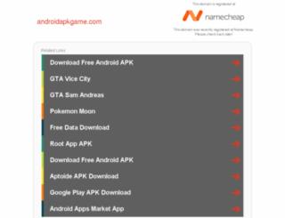 androidapkgame.com screenshot