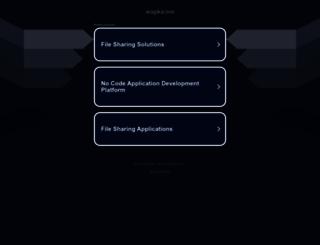 androidmasti.wapka.me screenshot