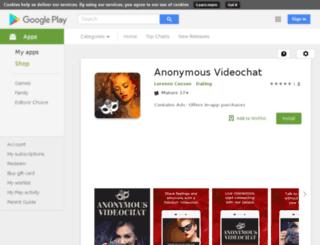 androidmobile.biz screenshot