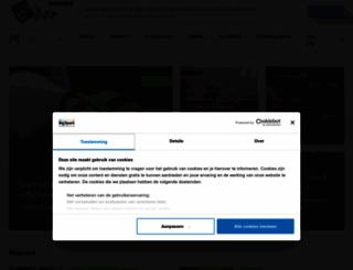 androidplanet.nl screenshot