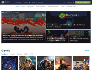 androidtapp.com screenshot