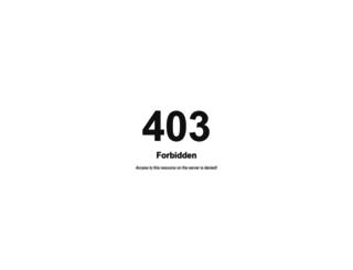 androidtermurah.com screenshot