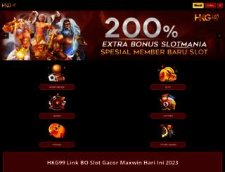 androidtr.org screenshot