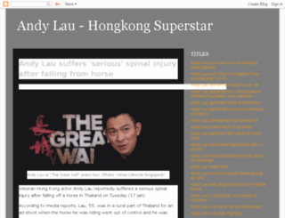 andy-lau-of-hongkong.blogspot.com screenshot