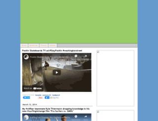 andymacdonald.typepad.com screenshot