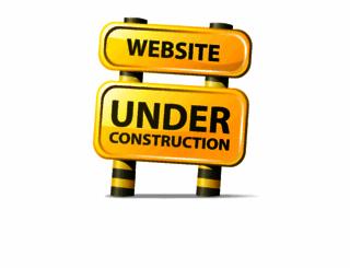 andywu.com screenshot