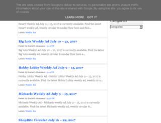anergoidimosiografoi.blogspot.gr screenshot