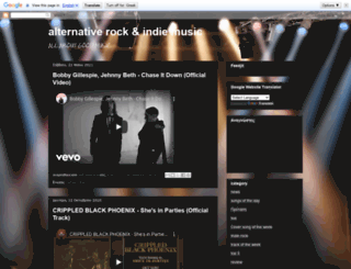 anestakis.blogspot.com screenshot
