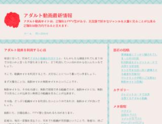 anewyorkfashion.com screenshot