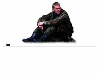 angelboys.narod.ru screenshot