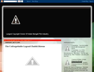 angeldigitalvideos.blogspot.in screenshot