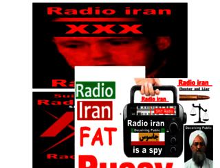 angelitas.com screenshot
