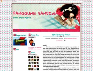 anggi-aja.blogspot.com screenshot