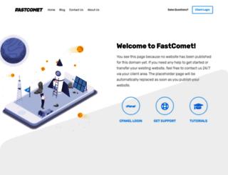 angi0.net screenshot