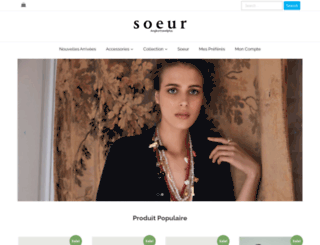 angkortravelplus.com screenshot