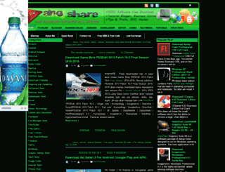 angshare.blogspot.in screenshot