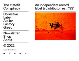 angular.greedbag.com screenshot